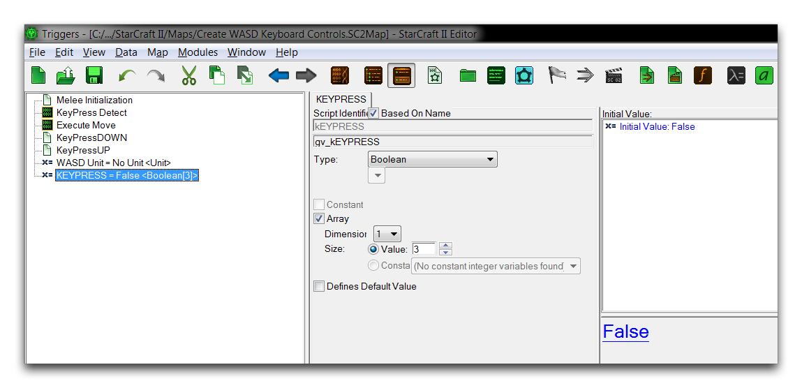 CREATE WASD KEYBOARD CONTROLS — s2editor-tutorials 1 0 documentation